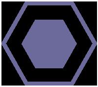 hex-purlple