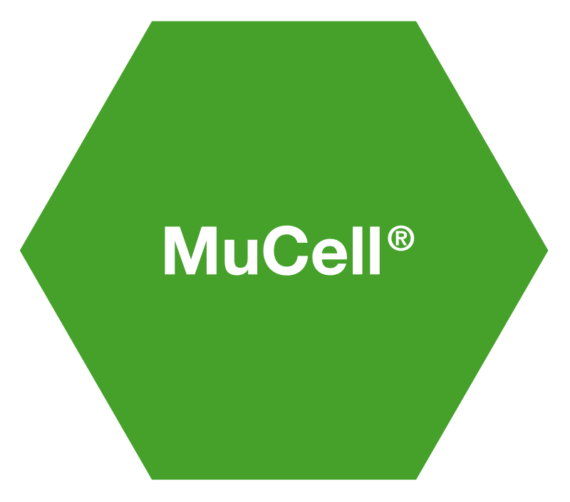 Mucell